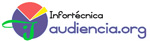audiencia.org